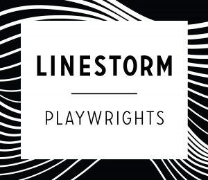 LineStorm_Logo_Large
